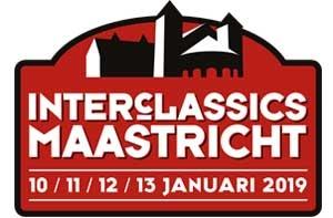 Interclassics-maastricht-kleine-foto