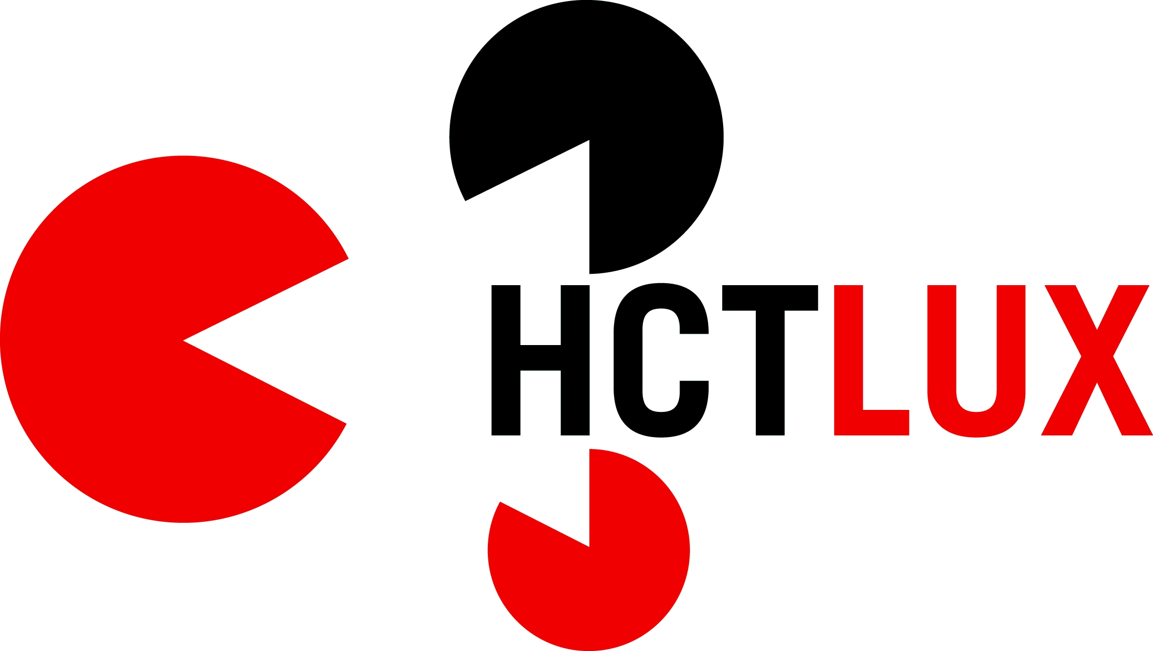 HCT_logo