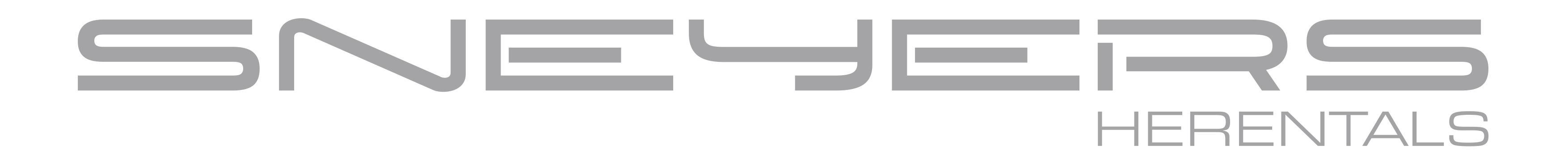 logo sneyers